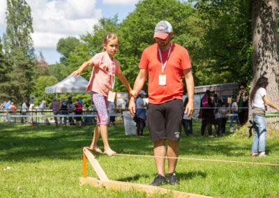 Panathlon_family_games(c)LouisMichel98