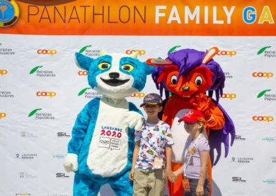 Panathlon_macottes(c)LouisMichel11
