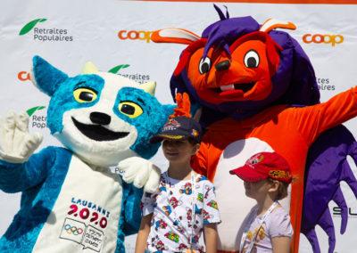 Panathlon_macottes(c)LouisMichel12