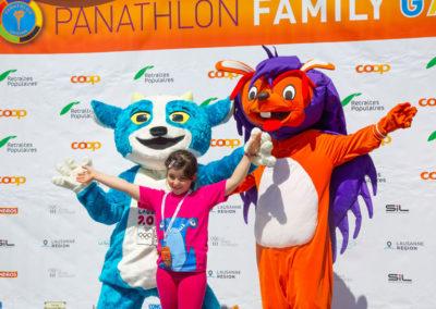 Panathlon_macottes(c)LouisMichel15