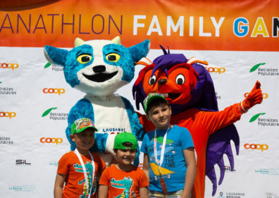 Panathlon_macottes(c)LouisMichel2