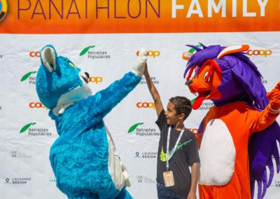 Panathlon_macottes(c)LouisMichel24
