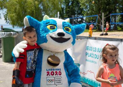 Panathlon_macottes(c)LouisMichel33