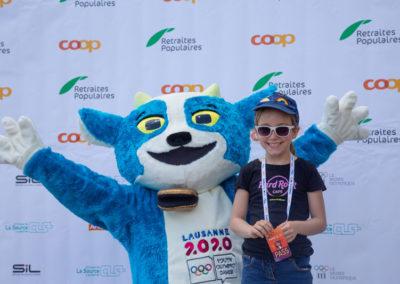 Panathlon_macottes(c)LouisMichel54