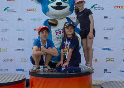Panathlon_macottes(c)LouisMichel55