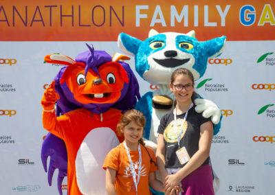 Panathlon_macottes(c)LouisMichel61