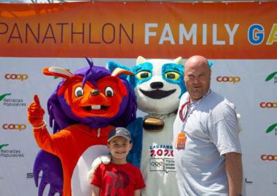 Panathlon_macottes(c)LouisMichel62