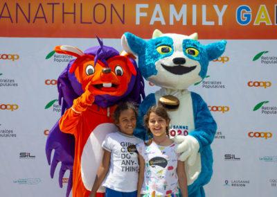 Panathlon_macottes(c)LouisMichel64