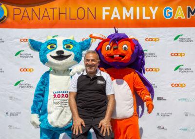 Panathlon_macottes(c)LouisMichel7