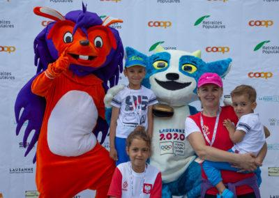 Panathlon_macottes(c)LouisMichel74
