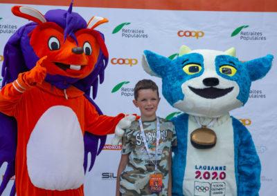 Panathlon_macottes(c)LouisMichel79