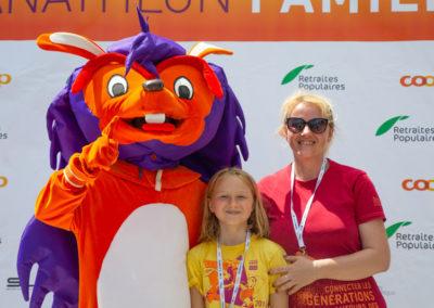 Panathlon_macottes(c)LouisMichel83