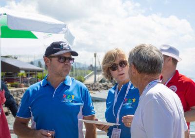 Panathlon_vip(c)LouisMichel18