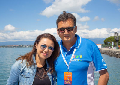 Panathlon_vip(c)LouisMichel20