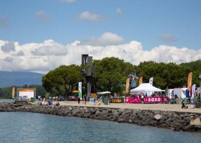 Panathlon_vip(c)LouisMichel24