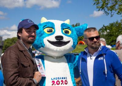 Panathlon_vip(c)LouisMichel28