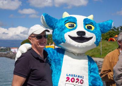 Panathlon_vip(c)LouisMichel29