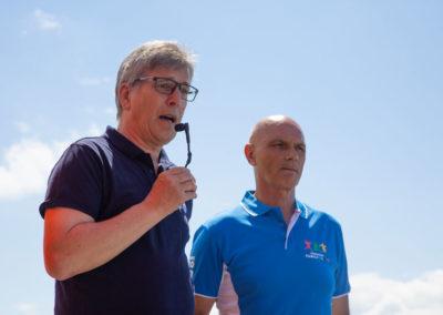 Panathlon_vip(c)LouisMichel40