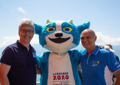 Panathlon_vip(c)LouisMichel42