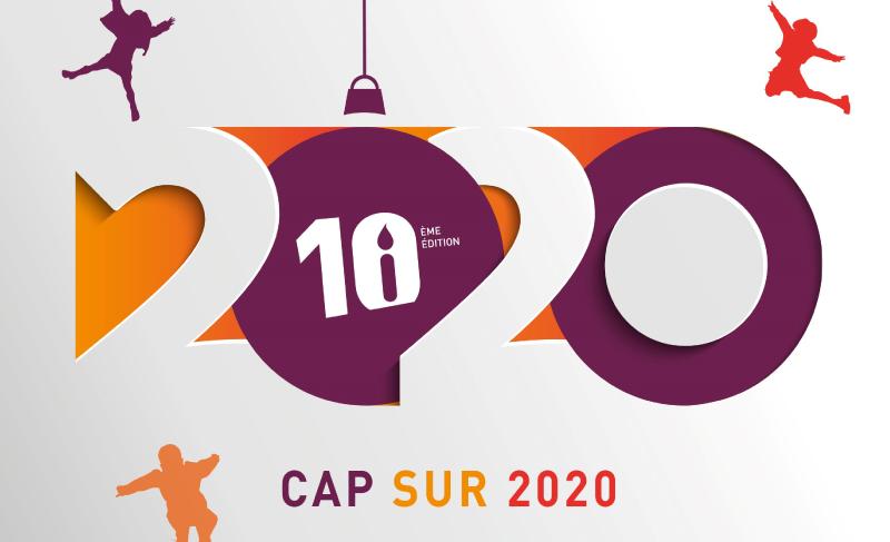 CAP SUR 2020